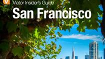 Download the Viator Insider's Guide to San Francisco
