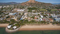 3 Days in Townsville: Suggested Itineraries