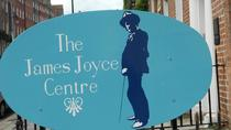 James Joyce Centre