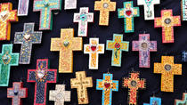 Holy Week in Mexico