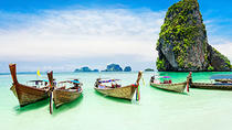 Save 7% in Thailand