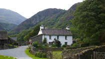 Literature in the Lake District