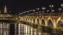 Garonne Cruises from Bordeaux