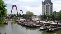 Old Harbor (Oude Haven)