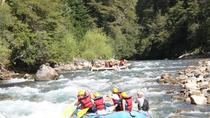 Water Sports in San Martin de los Andes