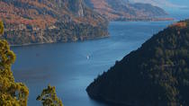 3 Days in San Martin de los Andes: Suggested Itineraries