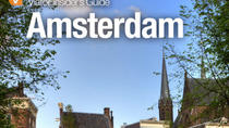 Download the Viator Insider's Guide to Amsterdam