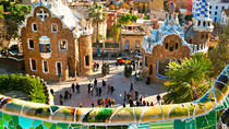 Save up to 30% in Barcelona