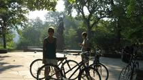 Central Park Bike Tours and Rentals