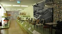 Imperial Furniture Collection