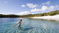 Top 3 Day Trips from Brisbane