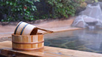 Experiencing Ryokans and Onsens in Japan