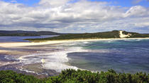D'Entrecasteaux National Park