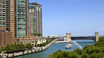 Chicago Architectural Boat Tours