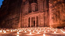 3 Days in Petra: Suggested Itineraries