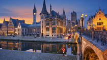 3 Days in Ghent: Suggested Itineraries