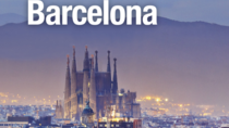 Download the Viator Insider's Guide to Barcelona