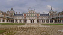 Museum of Royal Feluccas