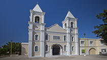 Mission of San Jose del Cabo Church