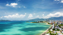 3 Days in Nha Trang: Suggested Itineraries