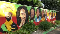 Bob Marley and Reggae Tours