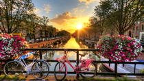 16 Ways to Explore Authentic Amsterdam