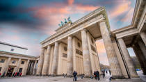 16 Cool Things to Do in Berlin