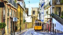 16 Reasons to Live It Up in Lisbon
