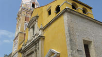 Cartagena Cathedral (St Catherine of Alexandria Cathedral)