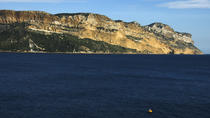 Cape Canaille