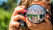 Best Photography Tours in NYC