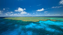 Now's the Time to See Queensland