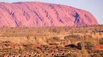 Now's the Time to See Australia's Northern Territory