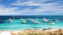 Now's the Time to See Western Australia