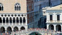 Skip the Line at the Doge's Palace