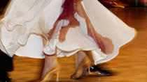 Learn the Viennese Waltz in Austria