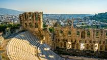 What to Do in Athens This Summer