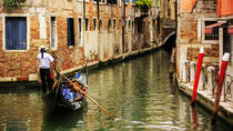 Save up to 30% in Venice
