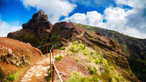 Outdoor Adventures in Madeira
