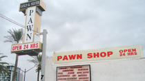 Gold and Silver Pawn Shop (Home of Pawn Stars)