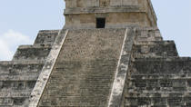 Mayan Heritage: A Guide