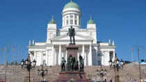 3 Days in Helsinki: Suggested Itineraries