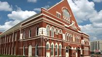 Ryman Auditorium and Museum