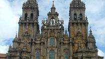 Santiago's Cathedral