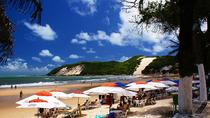 Natal Suggested Itineraries