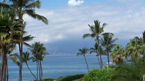 3 Days in Maui: Suggested Itineraries