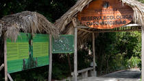 Punta Cana Ecological Reserve