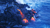 3 Days on the Big Island: Suggested Itineraries