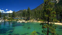 Lake Tahoe Suggested Itineraries