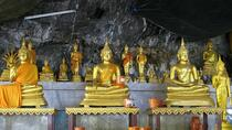 Tiger Cave Temple (Wat Tham Suea)